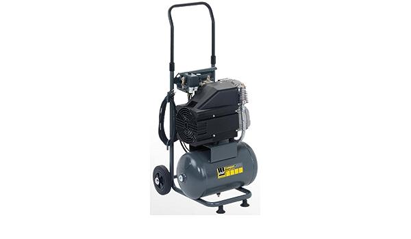 Kompressor Cpm 300 10 20 W Baumarkt
