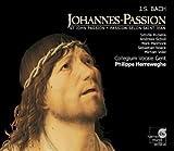Johannes-Passion (1725) -