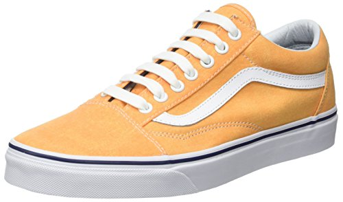 scarpe vans basse uomo