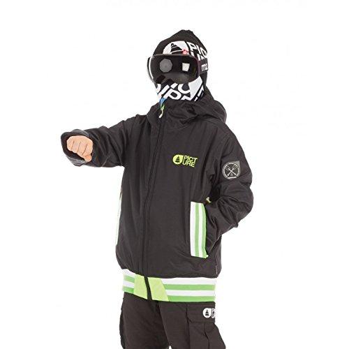 chaqueta-de-esqui-picture-park-avenue-black-noir-otono-invierno-color-negro-tamano-10
