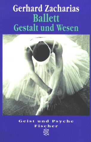 ballett-gestalt-und-wesen-die-symbolsprache-im-europischen-schautanz-der-neuzeit