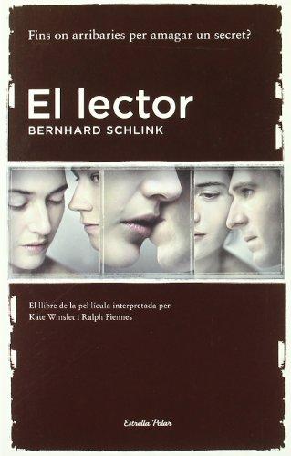 El lector (LA VIA LÀCTIA)