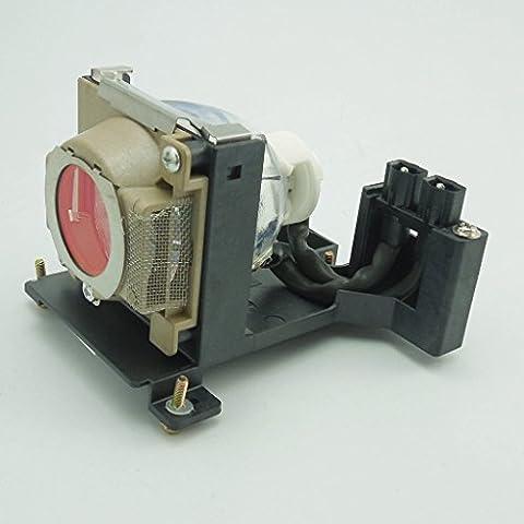 Proiettore CTLAMP lampada di ricambio VLT-XD200LP modulo per MITSUBISHI LVP-XD200U/SD200U/XD200U/LVP-SD200U proiettori