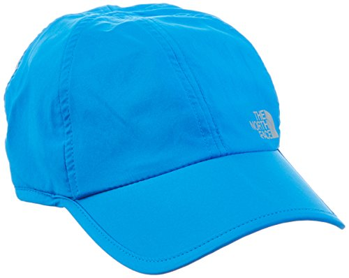 The North Face Breakaway Casquette, Mixte, Kappe Breakaway Hat bomber blue