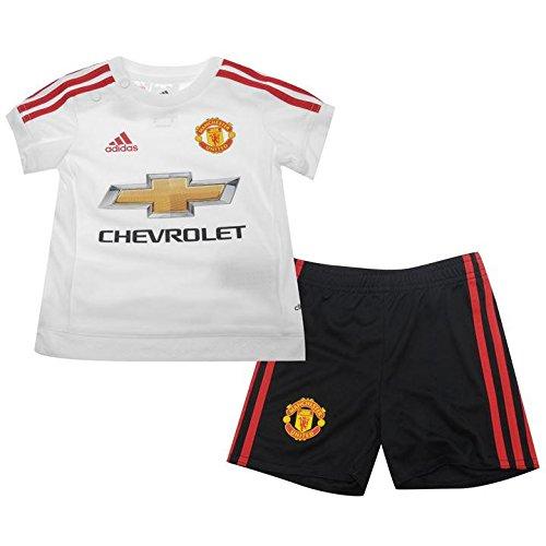 adidas-manchester-united-fc-bebe-enfant-chemise-short-kit-12-18-m0nths-86-cm-authentic