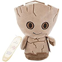 Hallmark 25488317 Marvel Guardians of the Galaxy Groot Itty Bitty