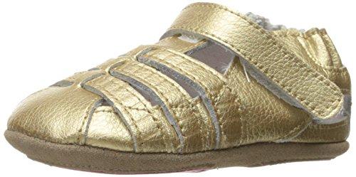 Robeez Gold Groesse 18-24 Months M US Infant US / -