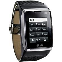LG GD910 Watchphone Handy