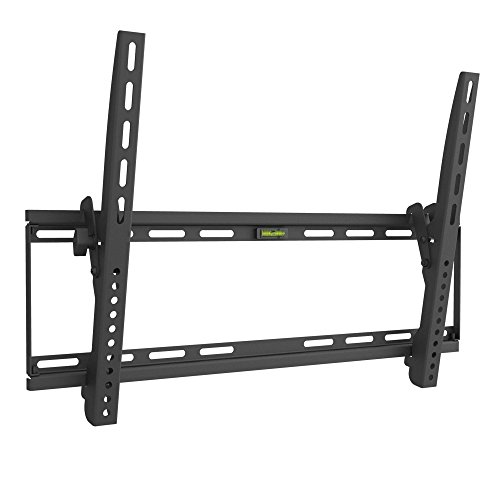 "Pronomic FPWM-146 soporte pared inclinable para LCD Plasma TV de 37"" a 70"""
