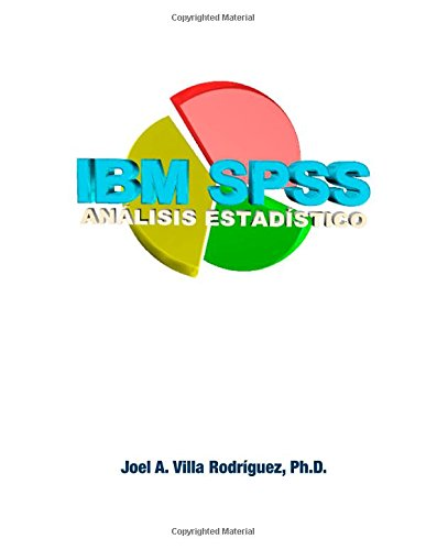 ibm-spss-analisis-estadistico