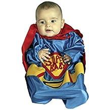 dd323cde2 ▷ Disfraces de Superman 〖 Envío 24 horas 〗