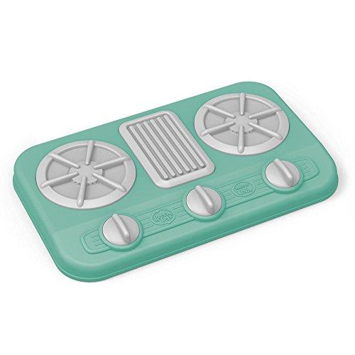 green-toys-66082-jeu-dimitation-cuisine-stove-top-teal