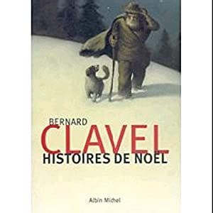 """Afficher """"Histoires de noël"""""""