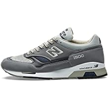 ZAPATILLA NEW BALANCE M1500 MADE IN ENGLAND