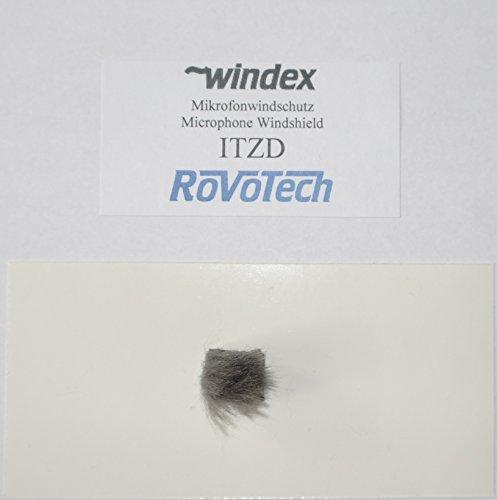 windschutz-fur-dslr-mikrofone-itzd-10-x-10-cm