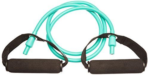 Dittmann. Body Tube LEVEL 2 - mittel BODY CONCEPT grün