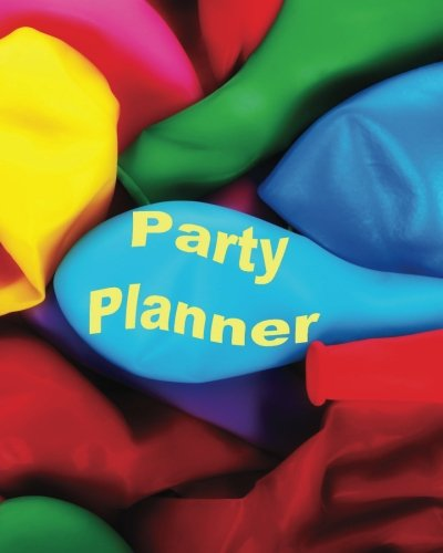 Party Planner