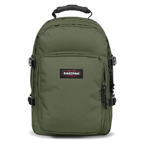 Eastpak Provider Sac à dos, 44 cm, 33 L, Vert (Current Khaki)