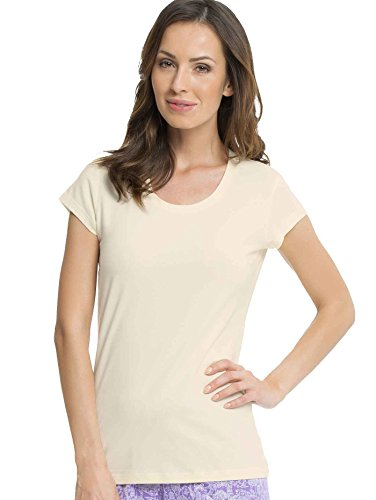 Calida Favourites Trend 1 T-Shirt Damen