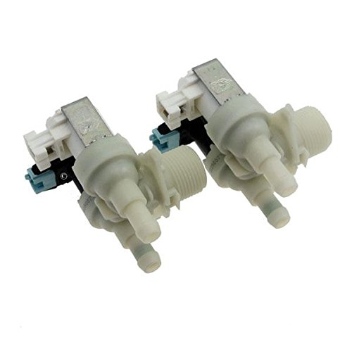 solenoid-valve-2-way-dfh520-vlh727-vlh1028-dishwasher-kleenmaid-dw29x-a