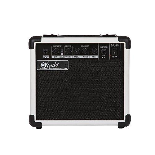 lindo-sa-15-series-15-limited-edition-combo-amplificateur-2-canaux-double-haut-parleurs-blanc