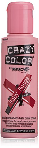 crazy-color-renbow-semi-permanent-hair-colour-cream-dye-100ml-ruby-rouge