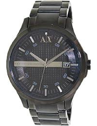 Armani Exchange Herren-Uhren AX2104
