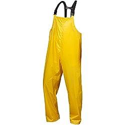 Playshoes Regenlatzhose Textilfutter 405514 Unisex Kinder Hosen//Lang Gr.140 Blau