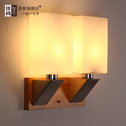 tydxsd-dos-cabezas-de-madera-pared-lmpara-pasillo-creativo-europeo-simple-pared-lmpara-pared-lmpara-