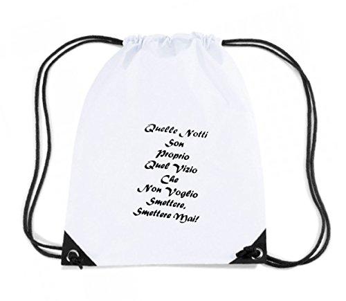 t-shirtshock-mochila-budget-gymsac-tdm00227-quelle-notti-son-proprio-quel-vizio-talla-capacidad-11-l
