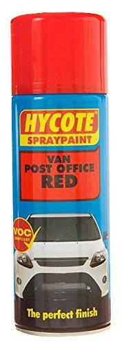 vernice-spray-van-ufficio-postale-colore-rosso