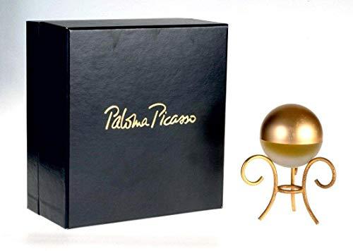 Paloma Picasso Mon, profumo 'Pianeta di profumo', estratto di profumo, 15 ml