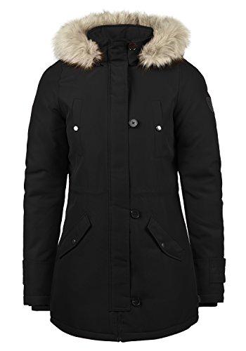 Vero Moda Outerwear, tamaño:M, Color:Peat