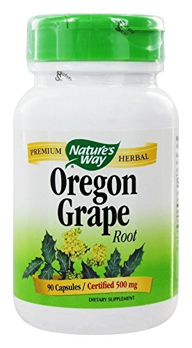natures-way-oregon-grape-root-100-capsules