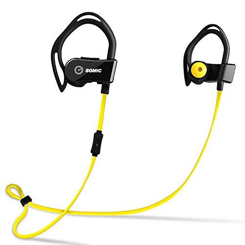 Lemumu S3 per auricolare wireless Bluetooth telefono che è stato...