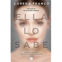SPA-ELLA LO SABE (PLAN B)