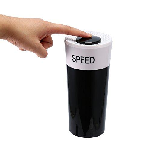 Auto-purificatore-daria-portatile-N-ioni-auto-deodorante-eliminare-odori-smocking-e-batteri-vestito-per-autoHomeBedroomwardrobe-colore-nero