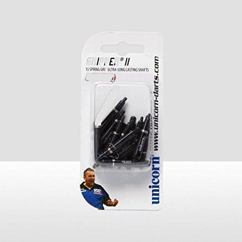 UNICORN UNICORN UNICORN Gripper II Corpo Freccette (Pack), S B009JB92HI Parent | Rifornimento Sufficiente  | Design moderno  | Benvenuto  | Conosciuto per la sua buona qualità  | Colori vivaci  | Della Qualità  165d31