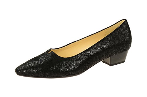 Gabor Pumps, 5
