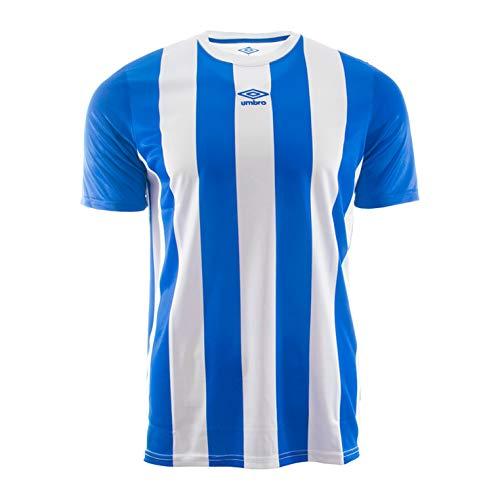 Umbro Brave Jersey Camiseta De Fútbol