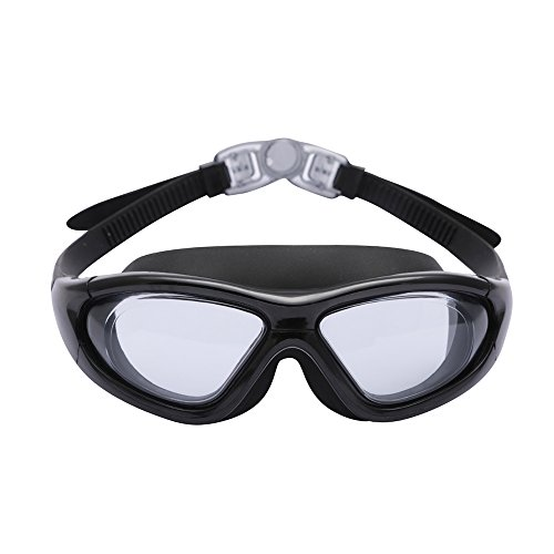 swim-goggles-by-bezzee-pro-anti-fog-goggles-wide-view-crystal-clear-vision-swim-glasses-leak-proof-m