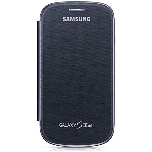 Imagen 3 de Samsung SM-EFC-1M7FBEGSTD