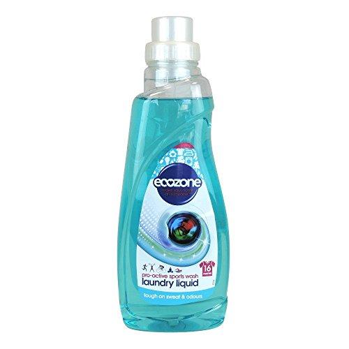 proactive-sport-detergent-750-ml