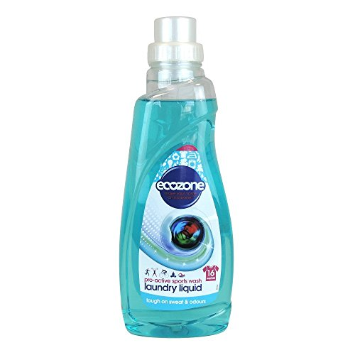 pro-active-deportes-detergente-750-ml