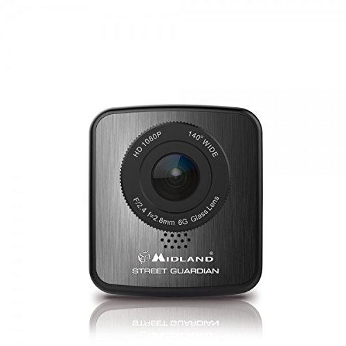 Dashcam mit Full HD Bestseller