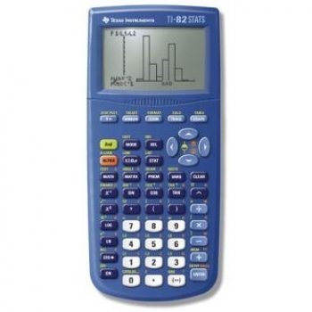 texas-instruments-ti-82-stats-graphing-calculator