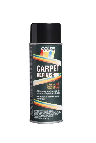 colorbond-271-black-carpet-refinisher-12-oz-by-colorbond