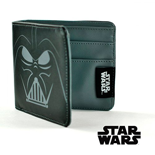 Darth Vader Image Star Wars Lack Of Faith Boxed Black
