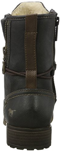 Mustang 1139-630-259, Women's Ankle Boots Boots 2