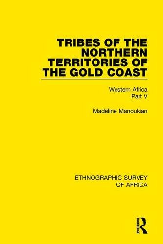 tribes-of-the-northern-territories-of-the-gold-coast-western-africa-part-v